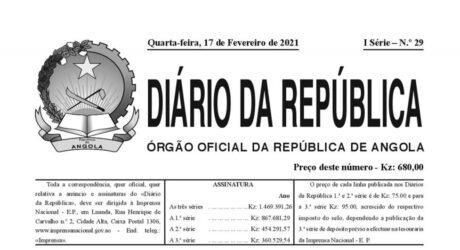 dr_angola